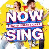 V/A - Now That's What I...Sing ( 3 CD ) - Muzica Pop