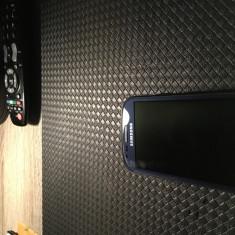 SAMSUNG GALAXY S3 MINI FUNCTIONANT 10/10 - Telefon mobil Samsung Galaxy S3 Mini, Albastru, 16GB, Neblocat