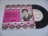 DISC VINIL NELU BALASOIU RARITATE!!!EPC 10.168 DISCUL STARE FB
