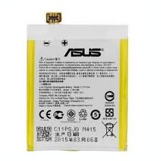 Acumulator Asus Zenfone 5 cod C11P1324  produs nou original