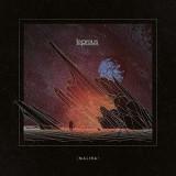 Leprous - Malina -Gatefold- ( 2 VINYL + 1 CD ) - Muzica Rock