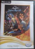 Joc PC - Disney Aladdin in Nasira's Revenge