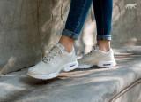 Adidasi NIKE AIR MAX 2017, 39 - 42, Din imagine