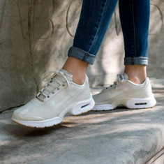 Adidasi NIKE AIR MAX 2017 - Adidasi barbati, Marime: 40, 41, 42, 42.5, Culoare: Din imagine