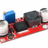 DC-DC converter step-up, IN: 5-32V, OUT: 5-50V, ( 2.5A ) 15W