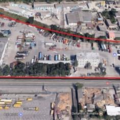 Teren constructie mall, dezvoltare imobiliara - Teren de vanzare, 53508 mp, Teren intravilan