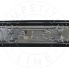Lampa numar inmatriculare Opel Astra G fabricat in perioada 02.1998 - 12.2009 AIC cod 5 3956