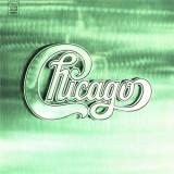 Chicago - Chicago Ii ( 2 VINYL )