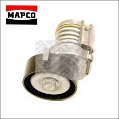 Intinzator curea transmisie VW Golf 4 IV MAPCO cod 23952