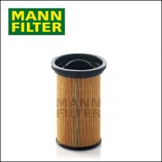 Filtru combustibil BMW 3 E46 320d MANN cod PU742