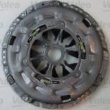 Kit ambreiaj VW Golf 6 VI 5K1 2.0 TDI VALEO cod 826729