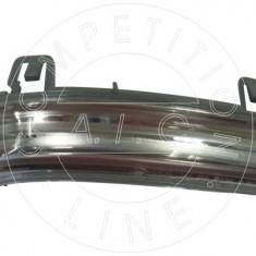 Semnal oglinda dreapta VW Sharan (7M8, 7M9, 7M6) fabricat in perioada 10.2003 - 03.2010 AIC cod 11- 53980