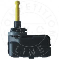 Motoras reglare far Opel Corsa C fabricat in perioada 09.2000 - 12.2009 AIC cod 9- 53032