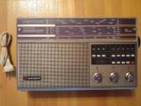 Radio okean 222 Radio Okean 222 radio rusesc ocean 222