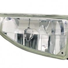 Proiector ceata dreapta Ford Focus I (-> 09.01) TYC cod 19-5315-05-2
