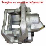 Etrier frana spate stanga NOU VW Touran (1T3) fabricat incepand cu 05.2010 ITN cod 90- 37-BC-161