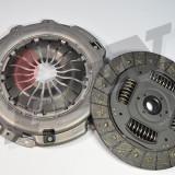 Kit ambreiaj 2 piese (placa, disc) Ford Focus 1 I 10.98 - 12.07 ITN cod 22-CK-0264