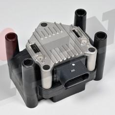 Bobina inductie VW Golf 4 IV 1.4 16V / 1.6 / 1.6 16V / 1.8 / 2.0 08.97 - 06.05 ITN cod 0 4- I C 0 0 1 6