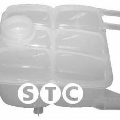 Vas de expansiune, racire Focus Focus 2 II fabricat incepand cu 11.2004 STC cod T 403802 - Vas expansiune