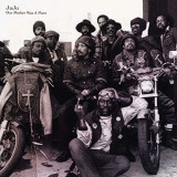 Juju - Our Mother Was a Plant ( 1 CD )