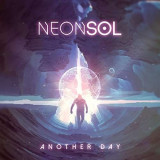 Neonsol - Another Day ( 1 CD )