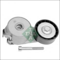 Intinzator curea transmisie Fiat 500 INA cod 534 0069 10