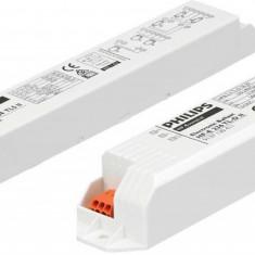 Droser HF-E 136 TL-D II 220-240V - Accesoriu instalatie electrica