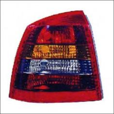 Stop lampa stanga Opel Astra G Hatchback DEPO cod 4421916LUESR