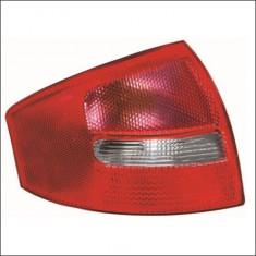 Stop lampa stanga Audi A6 4B C5 (07.97-01.05) DEPO cod 4411967LUE