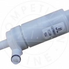 Pompa spalator faruri Mercedes Viano fabricat incepand cu 09.2003 AIC cod 440- 52399 - Pompa apa stergator parbriz