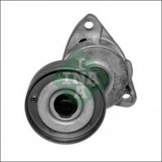 Intinzator curea transmisie Opel Vectra B 36 INA cod 534 0118 20