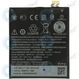 Acumulator HTC Desire 530 COD  35H00257-02M B2PST100 nou original, Li-ion