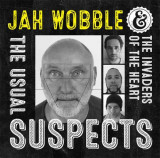 Jah & the Invader Wobble - Usual Suspects ( 2 CD )