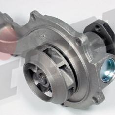 Pompa de apa Audi A4 (B5) 1.6 / 1.8 / 1.8 T fabricat in perioada 11.1994 - 09.2001 ITN cod 1346- 07-240-679