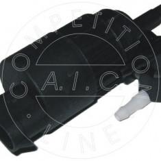 Pompa spalator parbriz Renault Clio 2 II fabricat incepand cu 09.1998 AIC cod 136- 50674