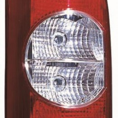 Stop lampa stanga Renault Master 2 II (10.03 ->) DEPO cod 5511945LUE