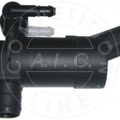 Pompa spalator parbriz Ford Kuga 1 I fabricat incepand cu 03.2008 AIC cod 195- 52048 - Pompa apa stergator parbriz