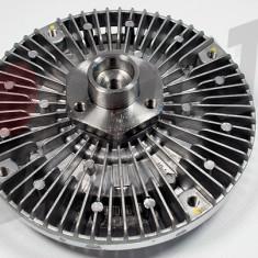 Vascocuplaj / cupla ventilator Audi A4 (B6) fabricat in perioada 11.2000 - 12.2004 ITN cod 18- 08-VW-078 - Termocupla auto