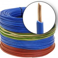 Conductor Electric FY 10 - Cablu si prelungitor