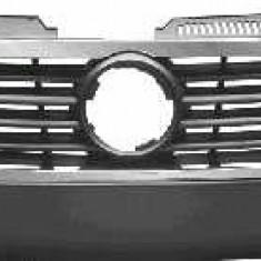 Grila radiator VW Passat 3C2 VAN WEZEL cod 5839510