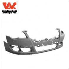 Bara fata VW Passat 3C2 VAN WEZEL cod 5839577