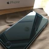 Vand Iphone 6 64GB