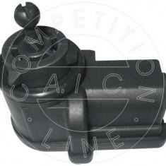 Motoras reglare far VW Golf 4 IV fabricat in perioada 08.1997 - 06.2005 AIC cod 51- 52391