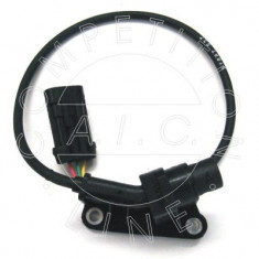 Senzor ax came Opel Corsa B fabricat in perioada 03.1993 - 12.2002 AIC cod 211- 54856 - Senzor arbore cotit