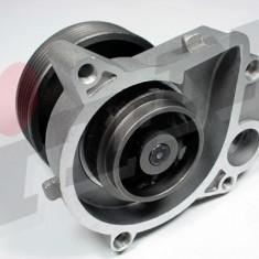 Pompa de apa BMW Seria 3 (E46) 318d / 320d fabricat in perioada 02.1998 - 04.2005 ITN cod 1360- 07-240-692