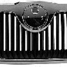 Grila radiator Skoda Octavia 2 II 1Z3 VAN WEZEL cod 7622518