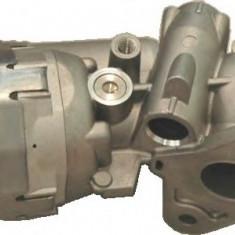 Supapa/ Valva EGR Citroen Jumper 2.2 HDi 100 MEAT & DORIA cod 88137