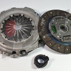 Kit ambreiaj 3 piese (placa, disc, rulment) Renault Laguna 2 II 03.01 -> ITN cod 22-C K-0024