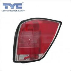 Stop lampa dreapta Opel Astra H Combi (-> 02.07) TYC cod 11-0509-01-2
