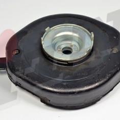 Flansa amortizor fata Renault 19 fabricat in perioada 04.1992 - 08.2003 ITN cod 7- 11-02-0240 - Suspensie sport auto